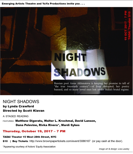 night shadows l light_red final promo 16