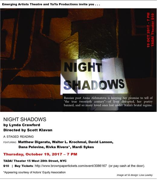 night shadows l light_red final promo 16