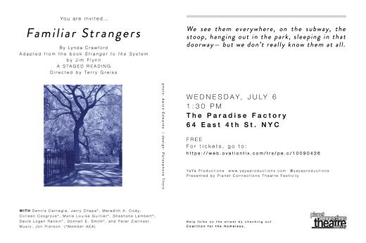 Familiar-Strangers6.1