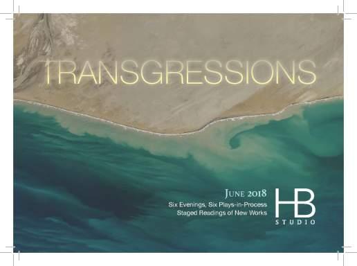 TransgressionsPostcardJune_Page_1